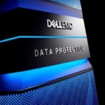 Dell EMC Integrated Data Protection Appliance